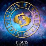 Piscis - NDV