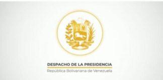 Procuraduría Especial rechaza acusaciones - Noticiero de Venezuela