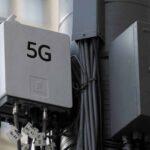 Redes 5G en Aragua - Noticiero de Venezuela