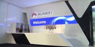 Reino Unido prescindirá de Huawei - Noticiero de Venezuela