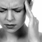 remedios naturales para el dolor de cabeza - Noticiero de Venezuela