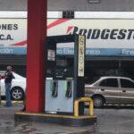 Suspenden suministro de gasolina en Táchira - NDV