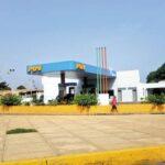Suspendida venta de gasolina en Cumaná - Noticiero de Venezuela