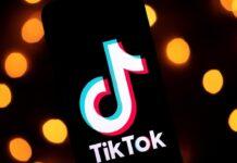 TikTok denuncia a Facebook - NDV