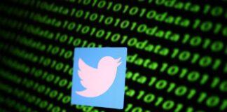 Twitter no alcanza expectativas- NDV