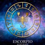 Escorpio - NDV