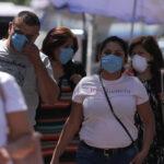 nuevos casos de Covid-19 en Zulia - Noticiero de Video