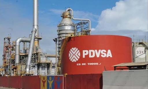 nuevos integrantes de la junta ad hoc de PDVSA - Noticiero de Venezuela