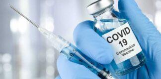 primera vacuna probada en Estados Unidos - NDV