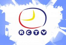 RCTV regresa - NDV