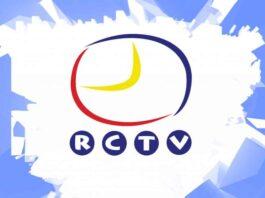 RCTV regresa - NDV