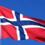 visita de representantes de Noruega - NDV