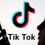 Apple no quiere adquirir TikTok - NDV