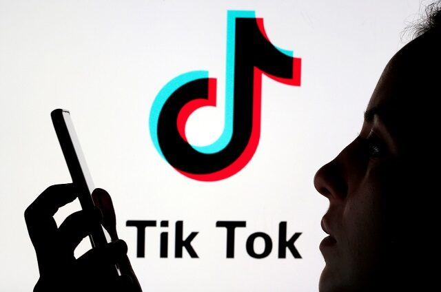 Apple no quiere adquirir TikTok - NDV