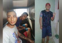 Asesinan venezonalo a puñaladas en Cúcuta - NDV