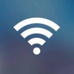 Cómo conectarse a un WiFi gratis - Noticiero de Venezuela