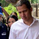 Guaidó se reunirá con Henrique Capriles - NDV