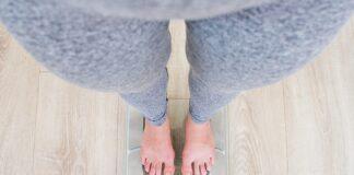 Claves para no recuperar el peso perdido - NDV