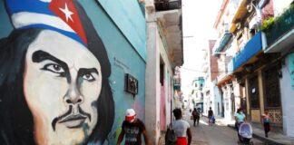 Cubanos que regresan de Venezuela dan positivo - noticias de Venezuela
