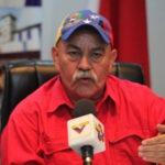 Murió Darío Vivas - NDV
