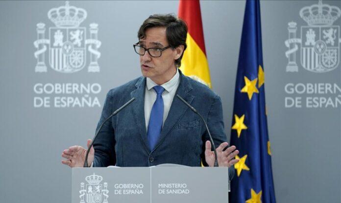 España cierra discotecas - NDV