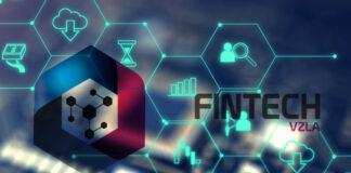 Fintech Venezuela - NDV