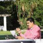 Gobierno flexibilizó la cuarentena - NDV
