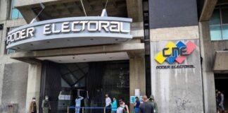 Grupo de 28 países pide Gobierno de transición - noticiero de Venezuela