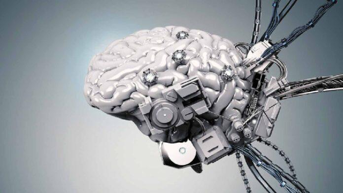 Implantes neurales en el cerebro - Noticiero de Venezuela