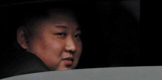 Kim Jong Un Está en coma - Noticiero de Venezuela