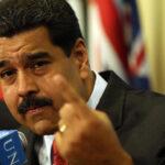 Maduro detendrá a Guaidó - ndv