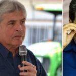 Maduro regaña a Castro Soteldo - NDV