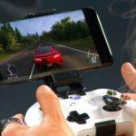 Microsoft lanzará su plataforma de juegos - noticias de Venezuela