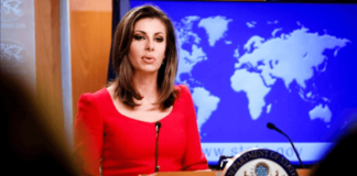 Venezuela impide la salida de estadounidenses - NDV