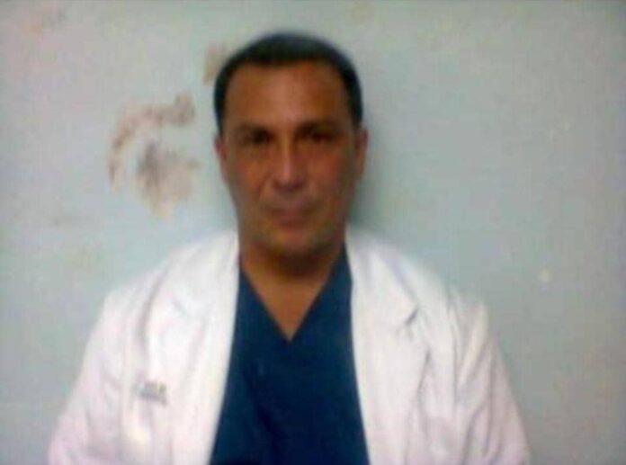 Muere segundo médico en Anzoátegui - NDV