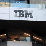 Nuevo procesador de IBM - Noticiero de Venezuela