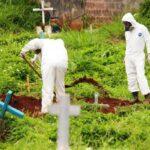 Ocho fallecidos más por COVID-19 en Venezuela - NDV