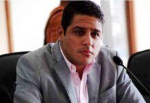 Oposición denuncia subregistro del 100% muertes - NDV