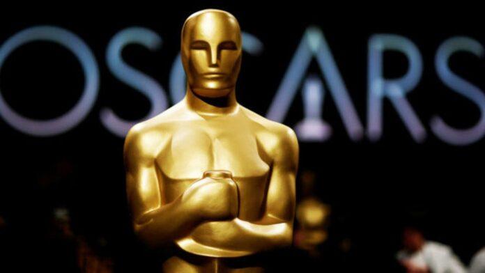 Hollywood debatirá sobre racismo y machismo - NDV