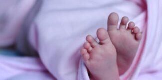 Padres asesinan a golpes a bebé - NDV