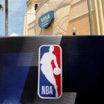 Postemporada de NBA se reanuda - NDV