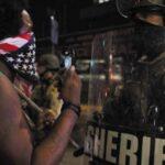 Protestas en Wisconsin - Noticiero de Venezuela