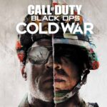 Proxima entrega de call of duty black ops - Noticiero de Venezuela