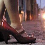 Red de explotación sexual infantil en Valencia - Noticiero de Venezuela