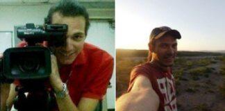 SIP condenó asesinatos de dos comunicadores - NDV