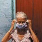 Salud Mental en America - Noticiero de Venezuela