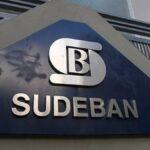 Sudeban elimina límites diarios - NDV