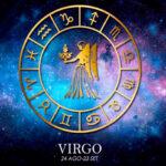 virgo- ndv