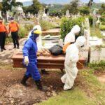 Venezuela detectó 933 nuevos casos . NDV