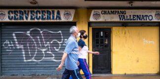 Venezuela marca récord diario de COVID-19 - NDV